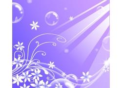 花纹泡泡移门图案