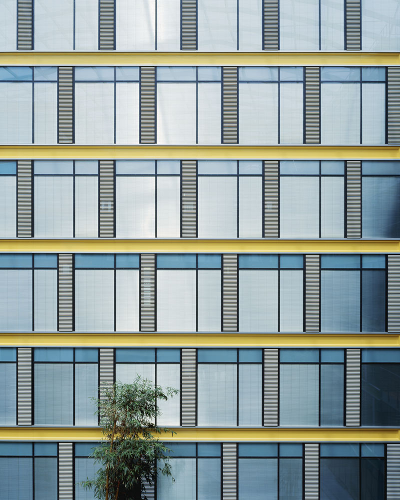 现代宏伟建筑高清图片图片
