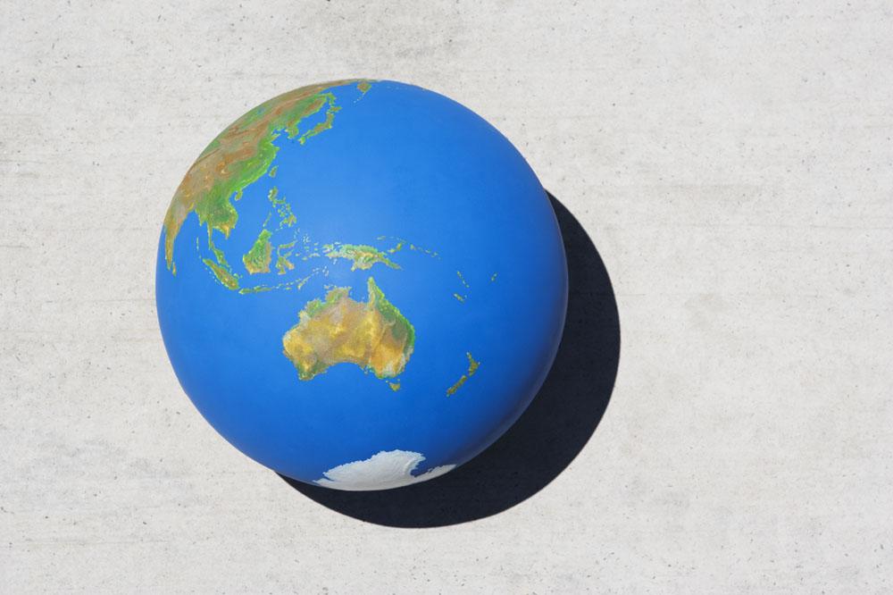地球高清图片素材图片