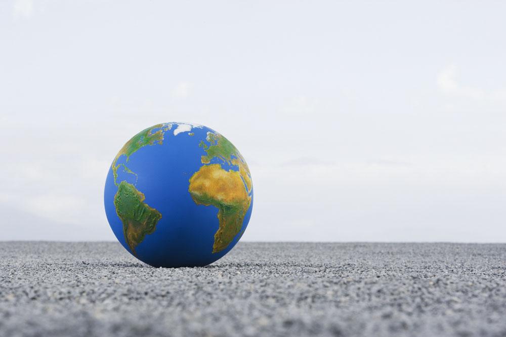 地球摄影图片素材图片