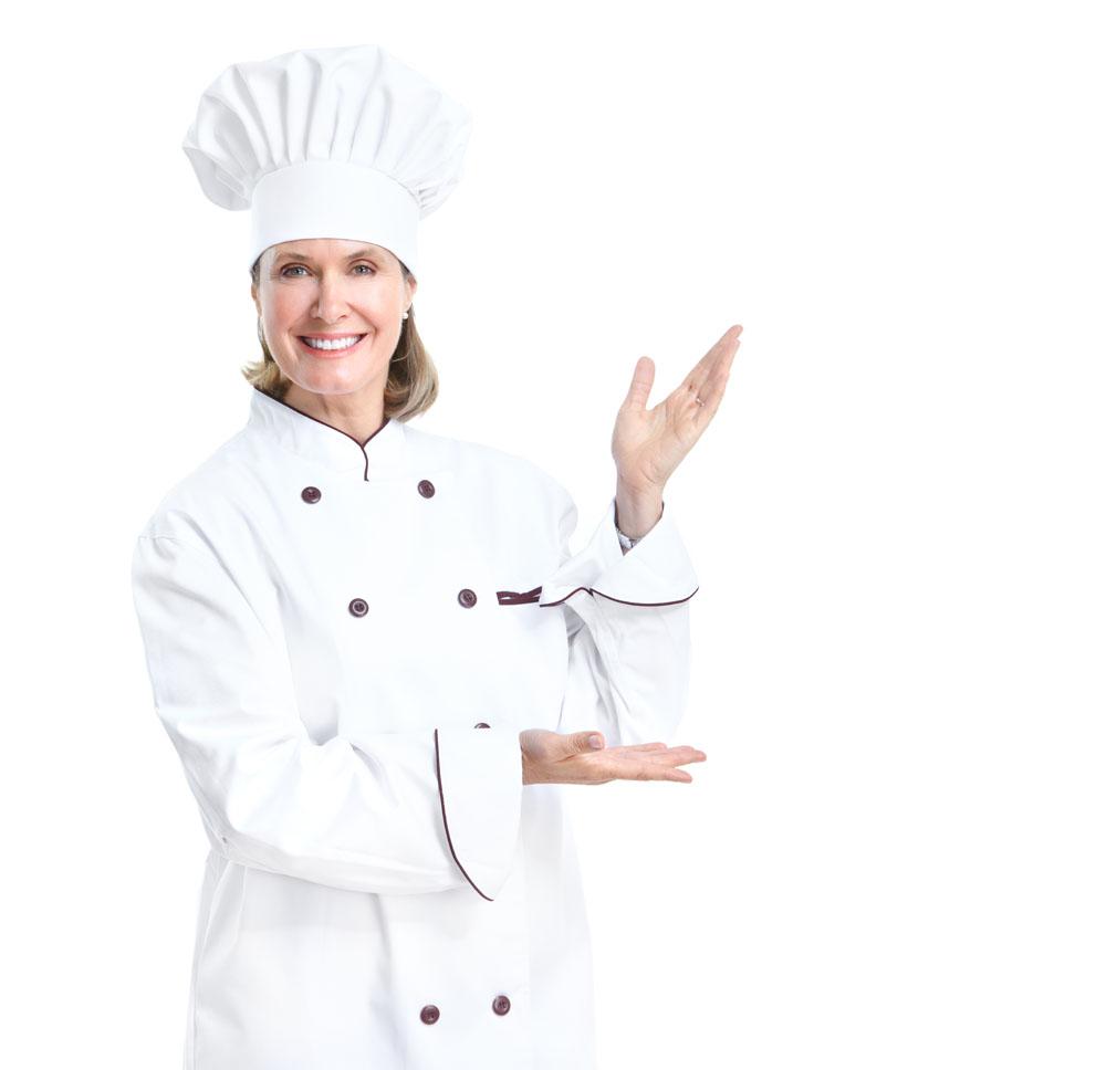 厨师高清图片图片