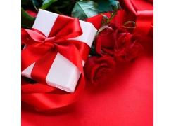 鲜花与礼物