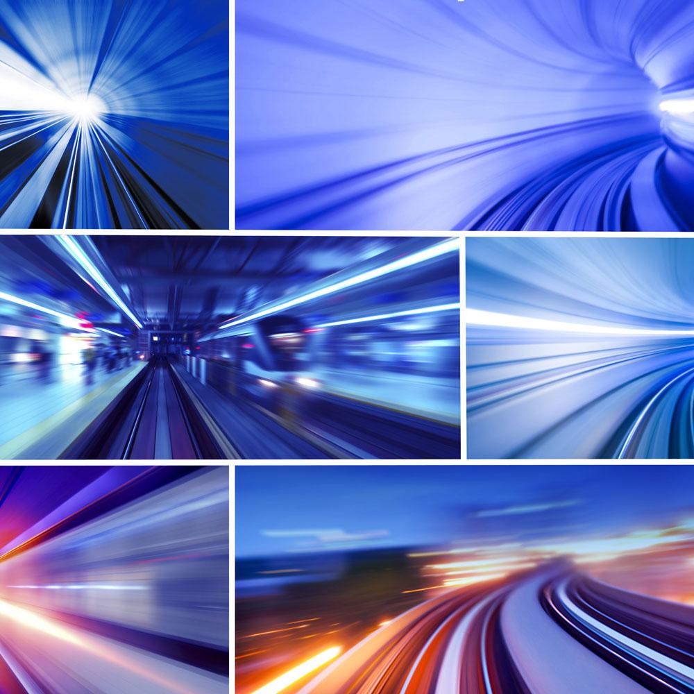 网络科技图片素材图片