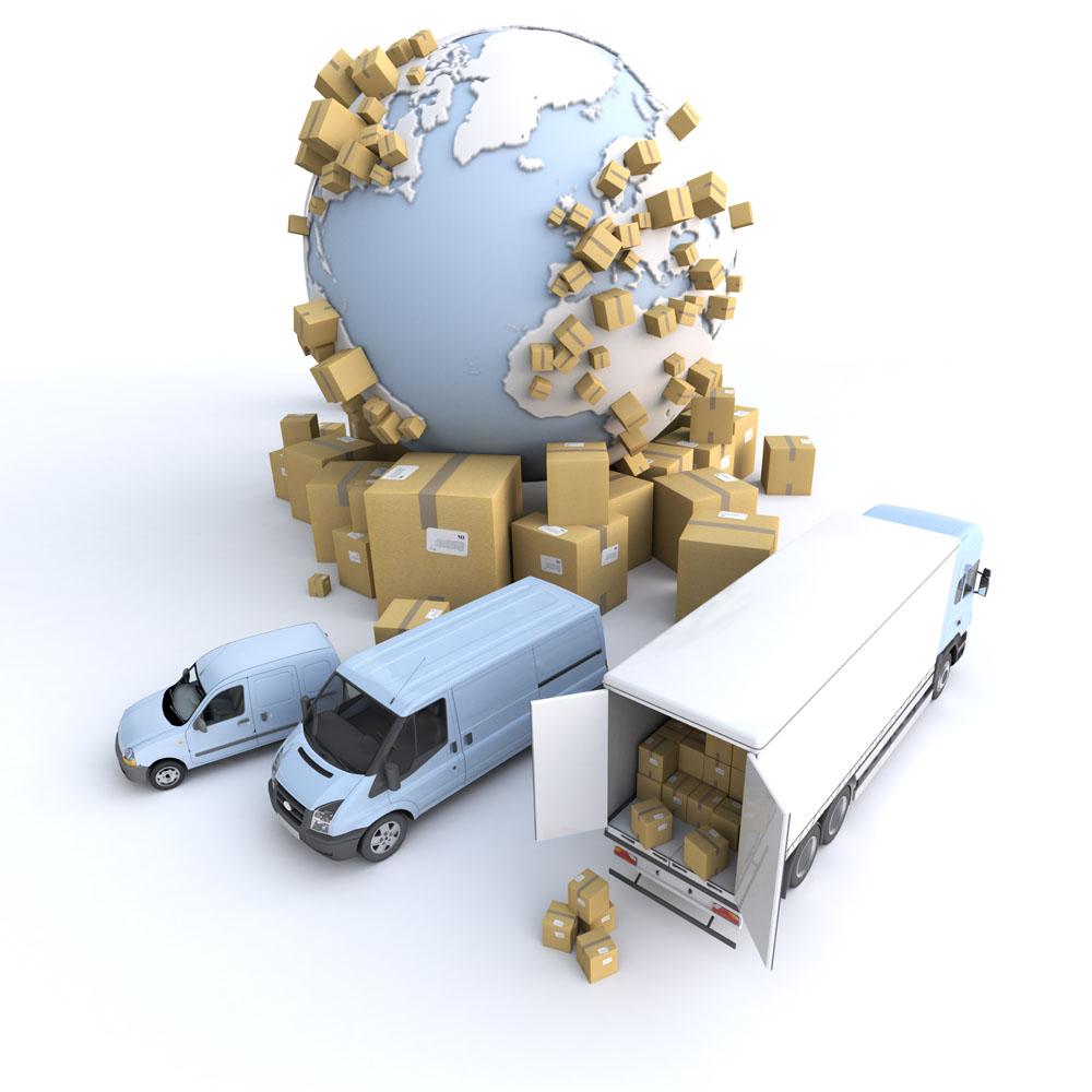 货物运输图片下载(图片ID:172995)_-现代商务-图片素材_ 蓝图网LANIMG.COM